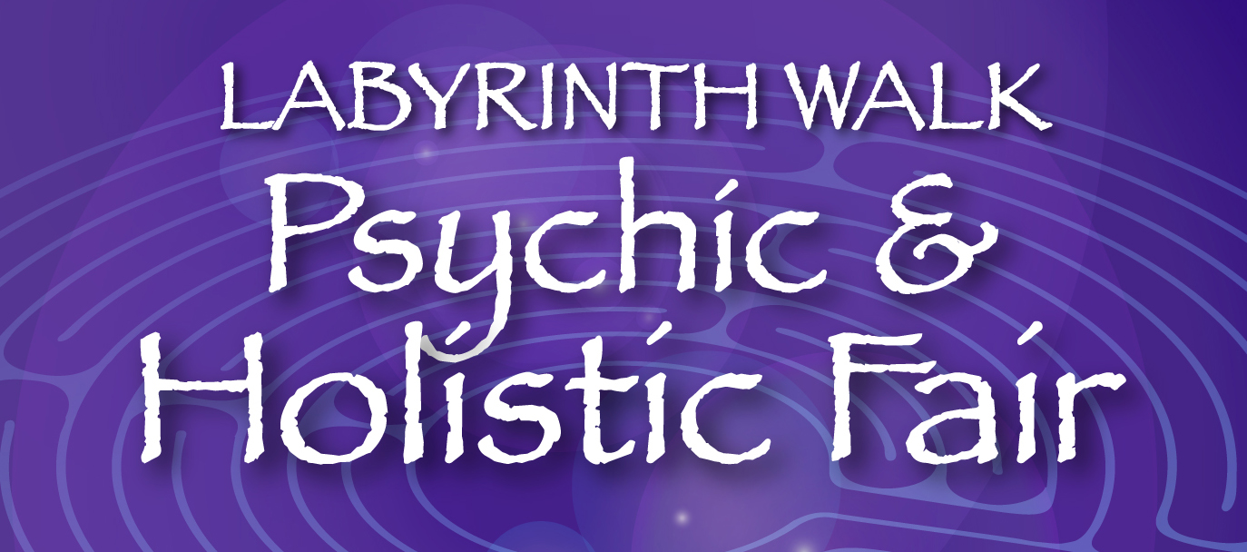 psychic holistic fair FACEBOOK BANNER5